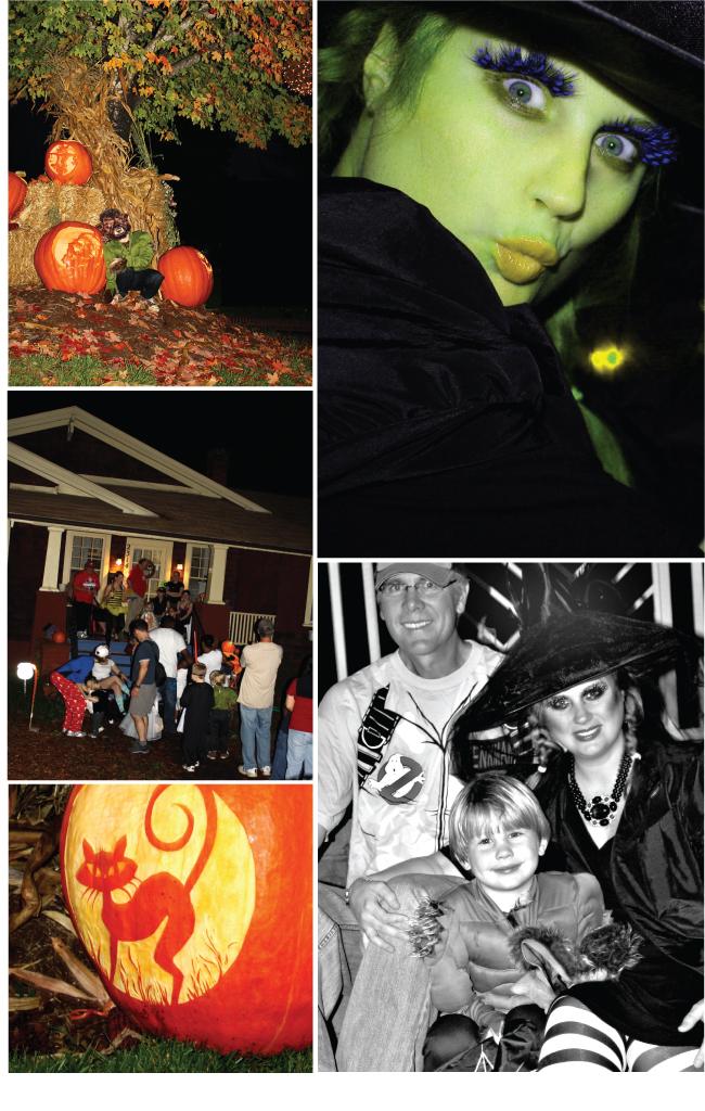 Halloween09