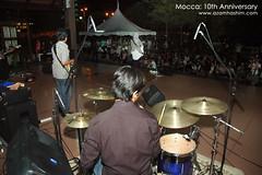mocca10_08
