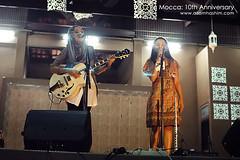 mocca10_24