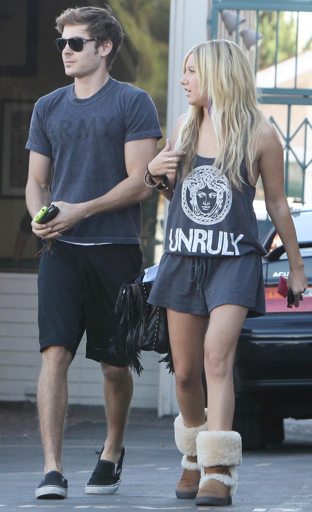 zac-efron-ashley-tisdale-patys-date%20(35)