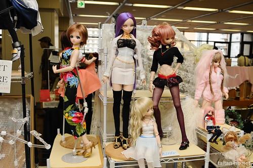 DollShow26-DSC_9047