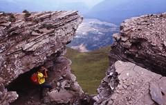 Scan10266 (lucky37it) Tags: e alpi dolomiti cervino