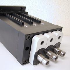 TPP3 (Meccanica Medese) Tags: tools heads angular woodworking aggregate meccanica aggregates angolare cncmachine rinvio aggregati aggregato meccanicamedese meccanicamedesecom medese rinviiangolari