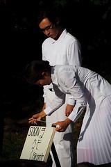 IMG_4024 (Jean-Yves Leblon) Tags: japan mime cirque japon spectacle silences chassepierre sivouplait