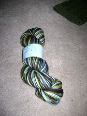 yarn 126