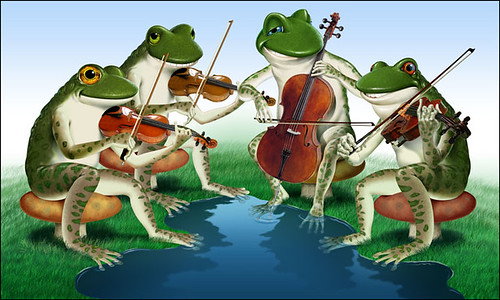frog_quartet_small.jpg