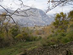 Les Balcons du Loup (dirtydingus) Tags: riviera gourdon alpesmaritimes gorgesduloup paysdegrasse