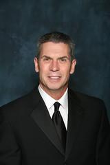 Dr. Ian Elliott
