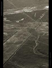 NAZCA_PER 9 w (E S T U D I O  P E R F E R) Tags: machu picchu inca oscar nikon colombia lima cusco sigma ciudad nios per caras piramides tamron 4h 1020 2009 nazca lineas piramide caral 70300 arqueologa chullo perfer 18250mm d300s