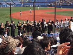 R0012179 (atsushi.nishio) Tags: sports aiesec keio soukeisen