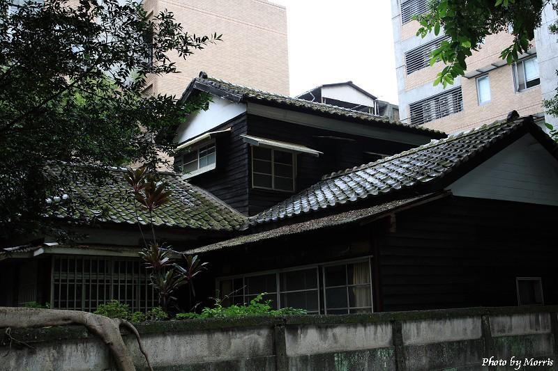 10E 青田街