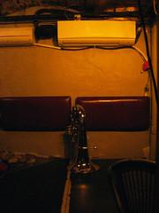 a short break (sarahfromthefuture) Tags: tuba burlesque poco dilettaunts