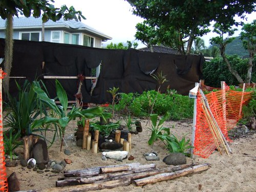 Kauai Planning Commission refuses to revisit burials issue