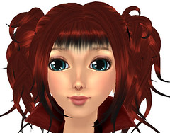 Teens Avatar SS (2009-12-11)-02