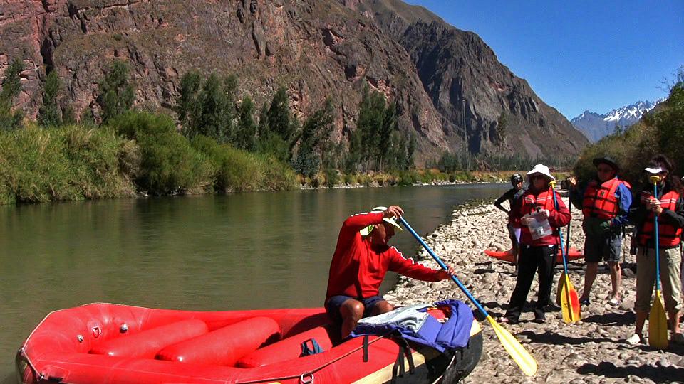 rafting-03.jpg