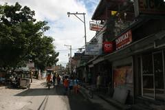 IMG_8442 (derwiki) Tags: philippines shanty makati