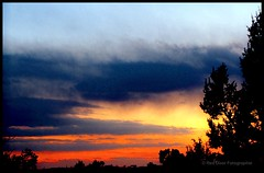 December Sunset (mountainbeliever) Tags: southwest nature beauty clouds colorado colorful skies mothernature picnik fourcorners horizons southwestcolorado allsky colorfulcolorado iloveclouds skytheme perfectsunsetssunrisesandskys coloradoskies coloradosunsets reddoorfotographie decembersunsets