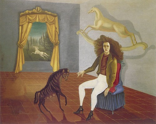 Leonora_Carrington_self_portraitSM