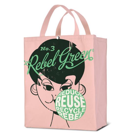 rebelgreen1