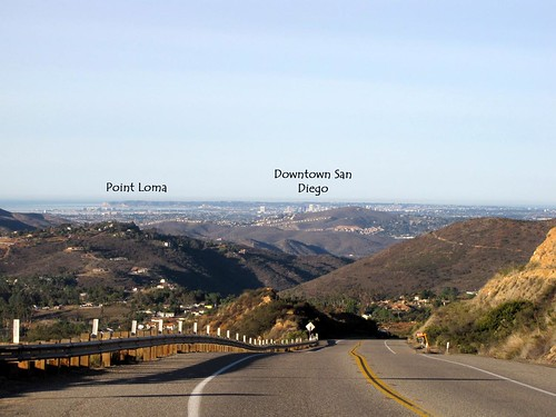 Jamul View_labeled