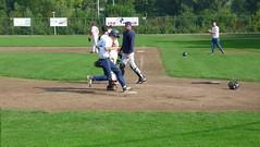 P1020430 (mausert) Tags: honkbal kampioenschap verliezers