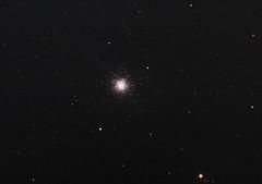M3 3x8min 40% cropped (jsigone) Tags: m3 Astrometrydotnet:status=solved Astrometrydotnet:version=14400 Astrometrydotnet:id=alpha20110589718802