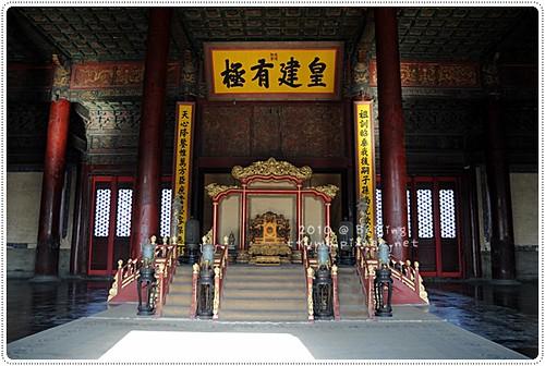 北京故宮 (20).JPG