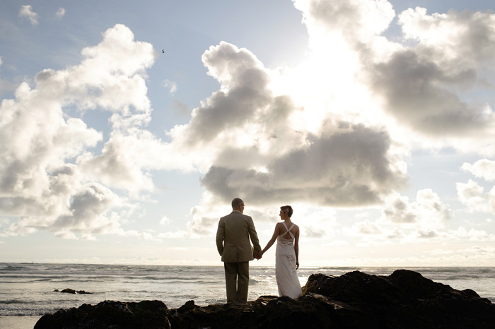 cannon_beach_wedding_17