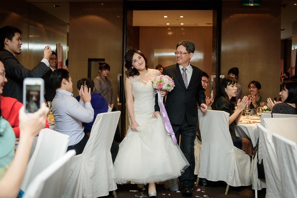 wedding day,婚攝小勇,台北婚攝,晶華,台北國賓,台北國賓婚宴 ,愛瑞思,Miko,新秘,-068