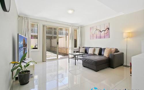 4/10-12 Bowden Street, North Parramatta NSW
