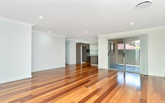 2/15 Warrigal St, Blackwall NSW