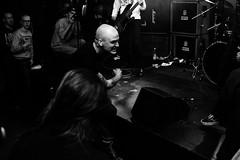 Upright (Pic: Jouni Parkku) (Jetro Stavén) Tags: oasr solid rock semifinal helsinki 2422017 hardcore punk hc hardcorelives blackandwhite live gig upright last show ligthouse project jouni parkku jetro stavén photography valokuvaaja