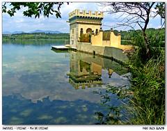 Banyoles-Pla de l'Estany-pesquera (vadobuch) Tags: de lestany pl