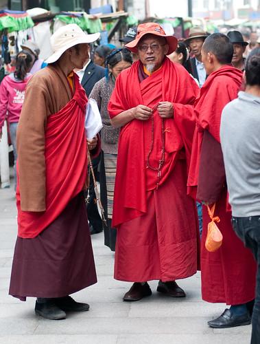 Lhasa 14