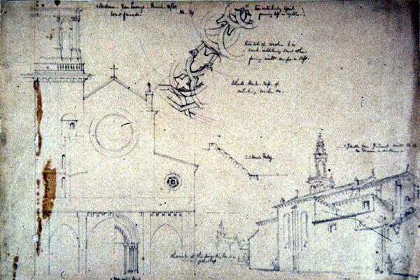 Cordova. San Lorenzo (21/03/1865)