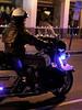 Shepard (Aaron Webb) Tags: arlington virginia cop clarendon motorcycle arlingtonvirginia mardigras mardigrasparade arlingtonclarendon clarendonmardigras