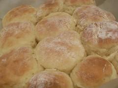 0907 scones - after