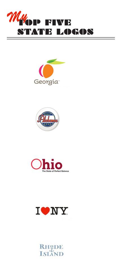 Logos state