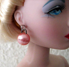 Blush (Enchanticals ~I'm Coming Back) Tags: classic beauty vintage miniature drops dolls gene feminine oneofakind sydney barbie jewelry suzy pearls tyler fantasy round glam nippon blythe earrings chic etsy elegant custom gotham fashiondoll mattel enchanted stylish madra findings glamorous fashionable integrity momoko misaki tonner bjds dangles onesixthscale silkstone sybarites petworks jasonwu dolljewelry fashionroyalty 16scale dollsdollsdolls 14scale evekitten playscale ellowyne vintagepearls playscaleminiature enchanticals accessoryitems fashiondollscale onefourthscale enchanticalsetsy fashiondolljewelry fashiondollaccessories