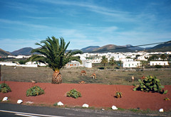 Million Reasons For A Lanzarote Vacation