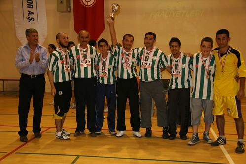 hadımköy voleybol turnuvası (4)