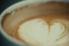 i love my coffee (vickanflickan not really here) Tags: tamronaf90mmf28dispmacro powmerantusenord