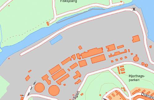 gaslinjen_karta_2