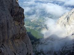 DSCF1320 (Antonio Palermi) Tags: alpinismo gransasso cornopiccolo viaadestradellacrepa