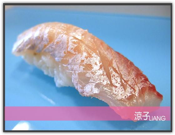 水竹壽司10