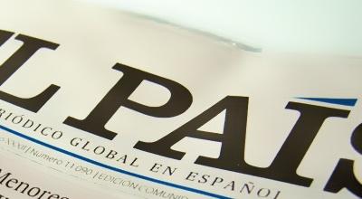 El País, molesto con la libertad de conciencia 3790825357_93aba51fba_o