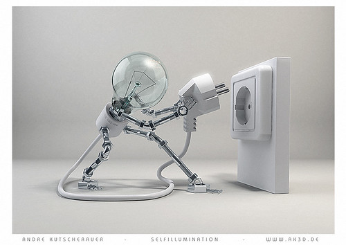 Selfillumination_by_Kutsche_003