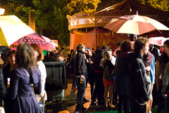 Untitled (pyrahna) Tags: music festival nikon cityhall cardiff free bands admiral zutons bigweekend kidsinglasshouses d80 lightningseeds alexpetryna lastfm:event=1097192 attackattackthejoyformidable pyrahna