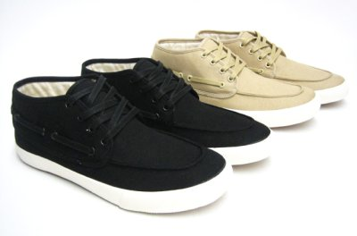 generic-surplus-fw09-sneakers-1_400