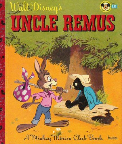 old american folk tales